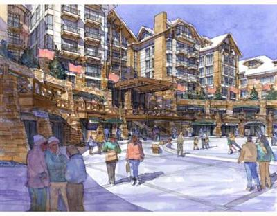 Vail skiing vail property search search vail valley mls